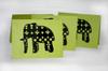 Elephantgreencardsmultip