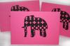 Elephantpinkcardsmultipl_1